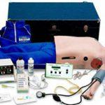 ACLS Advanced Cardiac Life Support