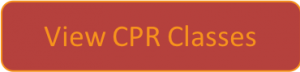 View CPR Classes