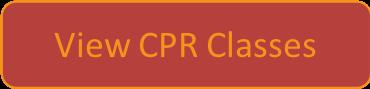 cpr classes