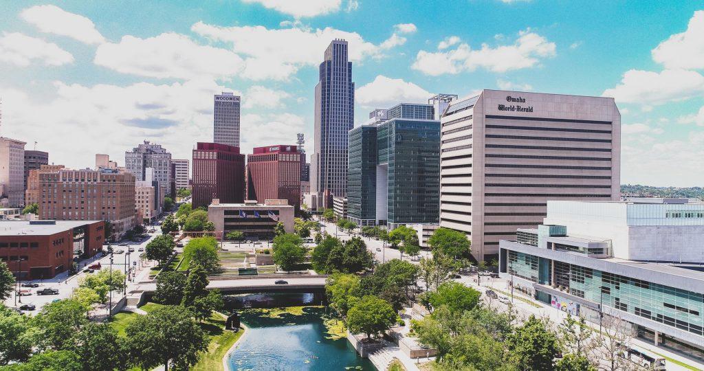 HeartCert Now Open in Omaha